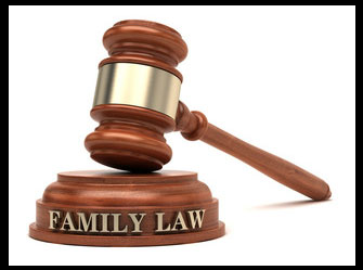 Tucson Family Law